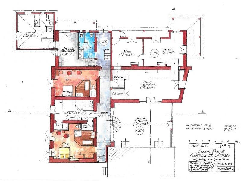Favori Aménagement Construction CoordinationActivités QP62